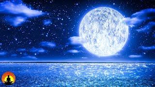 🔴 Музыка для сна 24/7, расслабляющая музыка, музыка для сна, музыка для медитации, йога, спа, учебная музыка, сон