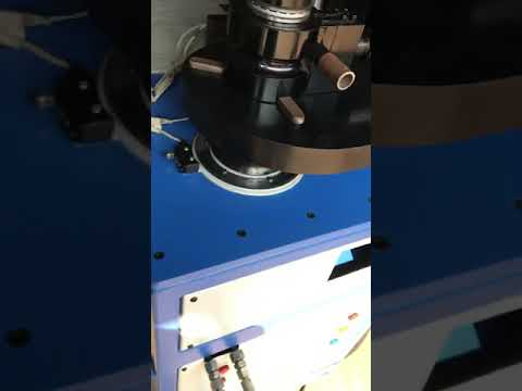 Hydraulic MS Pipe Bending Machine