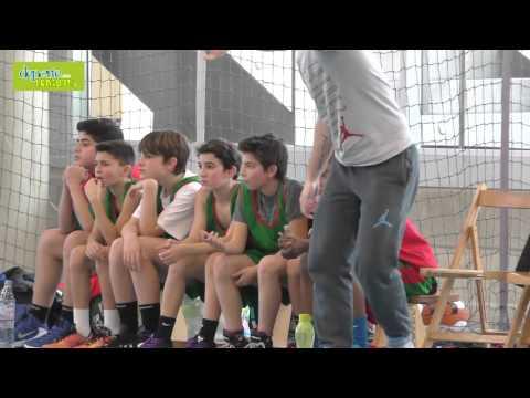 Selección Navarra masculina