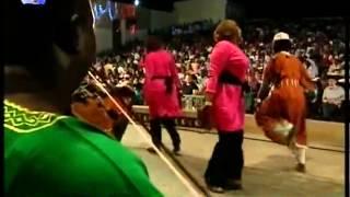 اغاني حصرية ▶ عمر احساس اغنية دارفوريه YouTube تحميل MP3