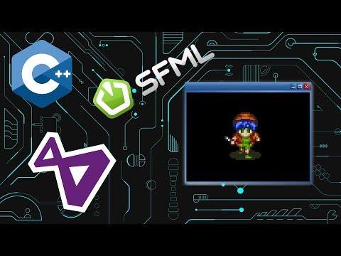 SFML - видео рубрика на Главное-Видео рф
