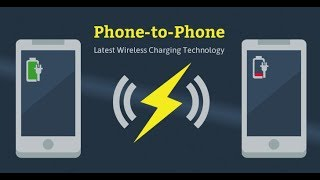 how to charge a phone without a charger in telugu || how to charge phone faster in telugu