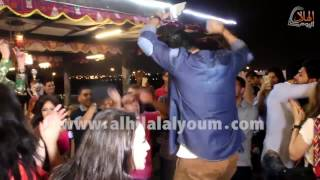 تحميل اغاني هانى حسن الاسمر يشعل احد الخيم الرمضانية ب MP3