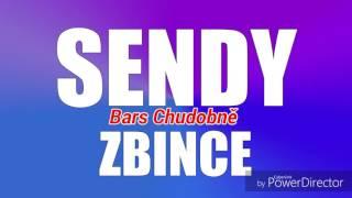 Gipsy Sendy 2016 - Bars Chudobně
