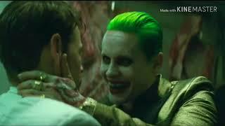 Harley Quinn Y Joker (Vuelve   Beret Ft Sebastián Yatra)
