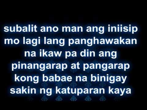 Kapag upang bigyan ang pusa isang tablet mula sa mga worm