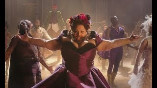 """This Is Me"" Tribute   Keala Settle (The Greatest Showman)"
