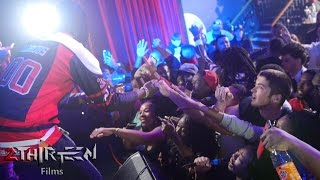 """Chief Keef Performs """"Earned It"""" Live at Centro Nightclub! 2016"""