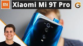 Xiaomi Mi 9T Pro: Das Redmi K20 Pro für Europa! - Unboxing