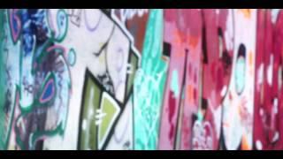 Sidney B. & The DJM - Forbidden Delight [Official Video HD]