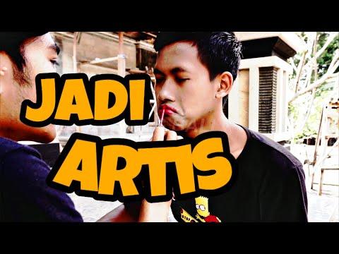 Video Lucu Lawak Bali: Ngae Video