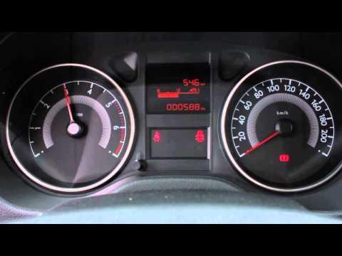 Von welchem Benzin es besser ist, bmw zurechtzumachen