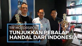 Incar Tiket 24 Hours Le Mans, T2 Motorsport akan Tunjukkan Kemampuan Pebalap Indonesia