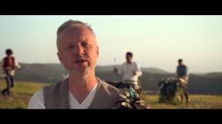 Burian - Louka široká feat. Jaromír Švejdík