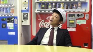 黒木タクシー/運転手のつぶやき2014.09.20