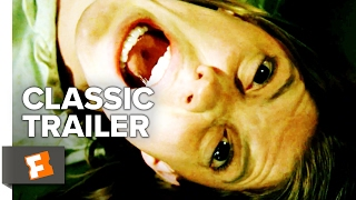The Exorcism Of Emily Rose (2005) Official Trailer 1 - Laura Linney Movie
