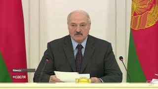 Лукашенко пользуется наибольшим доверием россиян среди глав СНГ. Рейтинг президента РБ