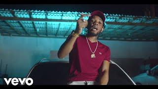 Nklyne - Gangsters   Stardom EP   Episode1 (Official Video)