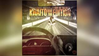 KWAITO DRIVETIME EDITION ( classic ) mixed by Club Banga