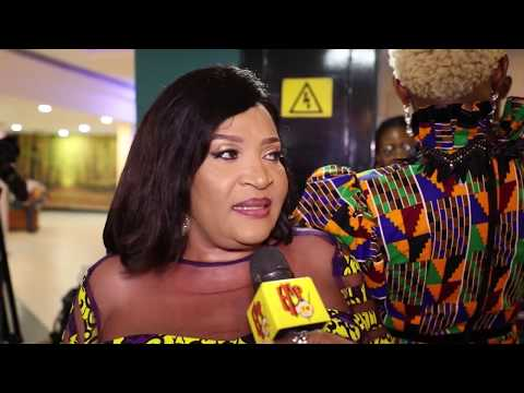 NOLLYWOOD HAS A STRONG CHILD ACTOR INDUSTRY - NGOZI NWOSU
