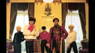 Duran Duran - Too Late Marlene