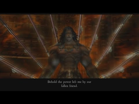 Final Fantasy XII: TZA - 100% Walkthrough Pt30 | Restoring Ivalice