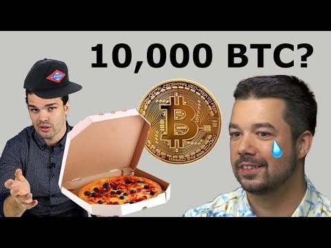 Bitcoin trade fidelitate
