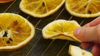 Mmm Will you try these this winter? - Video Youtube