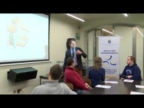 Pigułki Xenical cen na Ukrainie