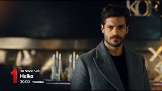 the promise turkish series english subtitles episode 15