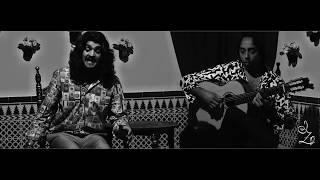 Israel Fernández por Tientos & Tangos, Martín de la Jara 2017