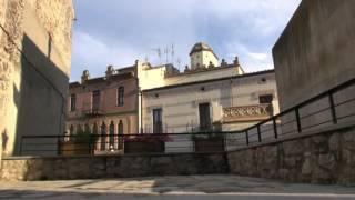 Video del alojamiento Can Vallés