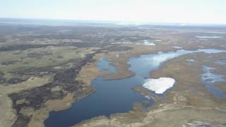 Озеро куракли маян челябинская область рыбалка