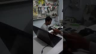 Umar movie - YouTube