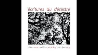 Olivier Aude, Wilfried Wendling, Nicolas Senty - Authentique