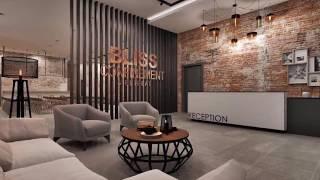 Bliss Confinement Centre - Introduction