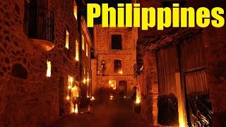 Top 10 MIND BLOWING Facts about Philippines | Filipino Facts | 2017 | TheCoolFactShow EP85