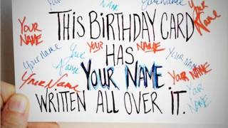 How to Write a Greeting Card. 30 Funny Messages for Christmas | MasterBundles