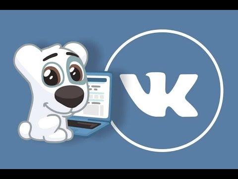 VK mp3 MOD build_89_631.apk  лучшее приложение для вконтакте