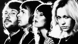 ABBA - Crazy World