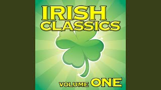 When Irish Eyes Are Smiling (Instrumental)
