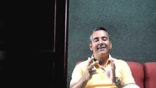 preview picture of video 'Prestamos Hipotecarios Rapidos para Pymes y de Vivienda en Costa Rica. 2 Parte Preguntas Frecuentes'