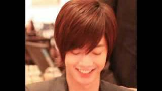 [Ost.Playful Kiss]One More Time by KIM HYUN JOONG.mp4