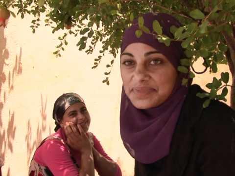 Ejvon le masque la pellicule pour la personne les secrets egipta ejvon