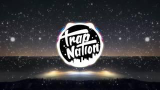 Rationale - Fuel To The Fire (The White Panda Remix)