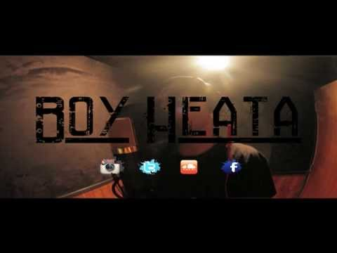 "Boy Heata ""Think About That"" Rolling Stone Promo"