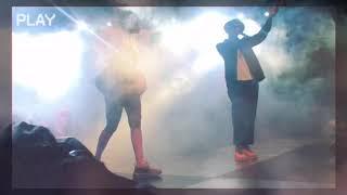 Sho Madjozi Performs Huku, Wakanda Forever, Juiceman Remix Live At Africa Nouveau