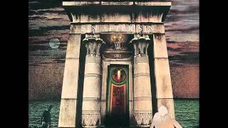 Judas Priest - Race with the Devil (bonus)