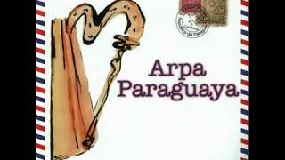 ARPAS PARAGUAYAS [DELUXE] 320 KBPS!