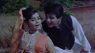 O Balam Tere Pyar Ki Thandi Aag Men (Video Song) - Ram